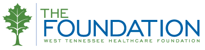 The Foundation | West Tennessee HealthCare Foundation